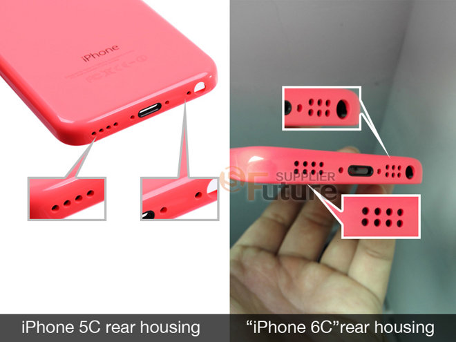 12326-6079-iphone-6c-rear-housing-2-l.jpg