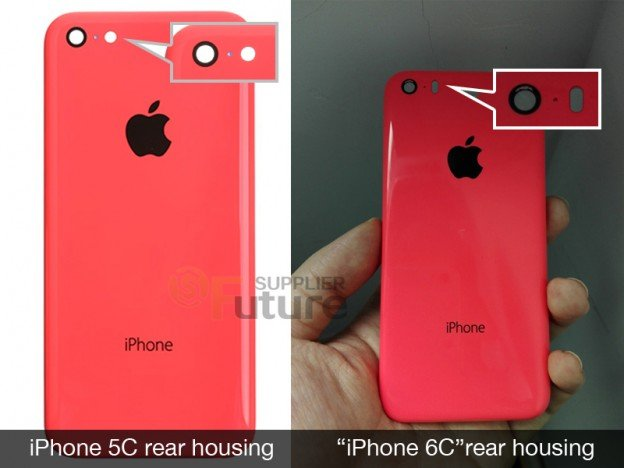 12326-6080-iphone-6c-rear-housing-1-624x468-l.jpg