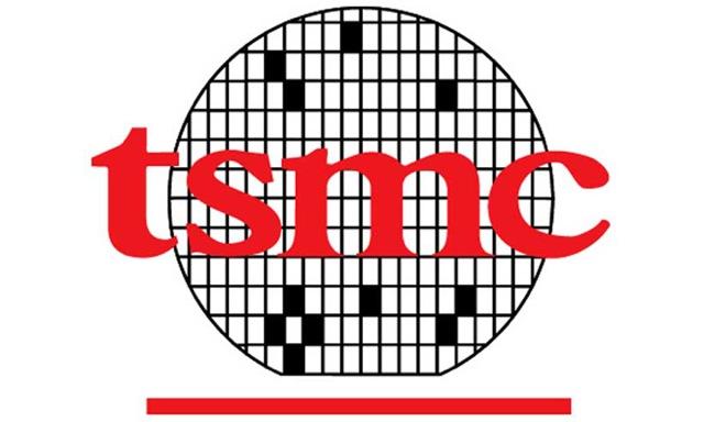 13.06.28-TSMC.jpg