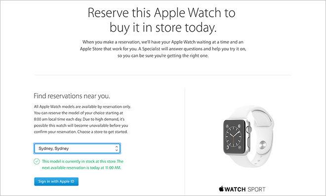13271-7912-150616-watch_store-l.jpg