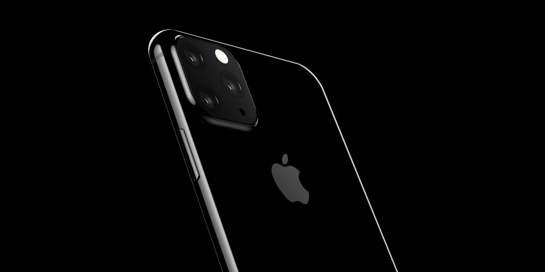 2019-iphone.jpg