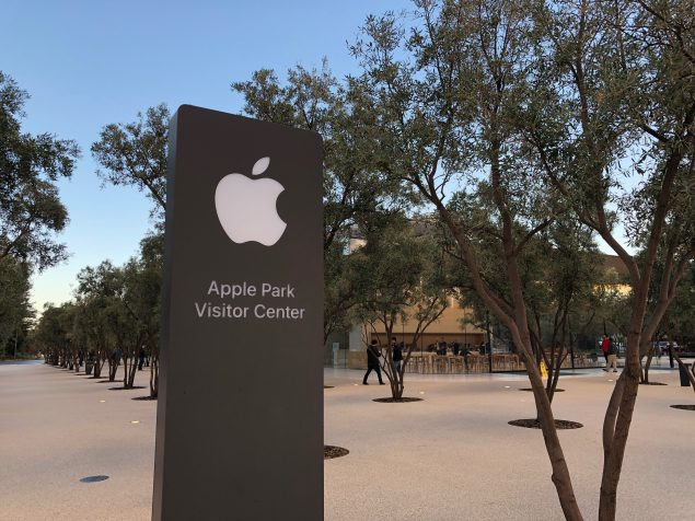 36-apple-park.jpeg