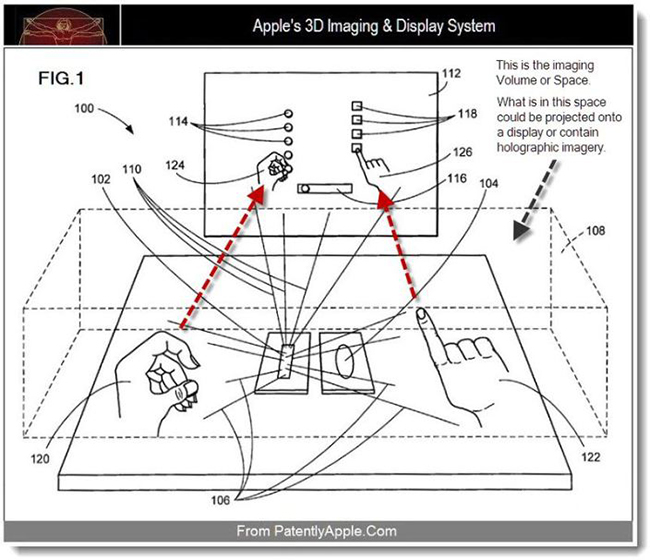 3d-imaging-apple-patent.jpg