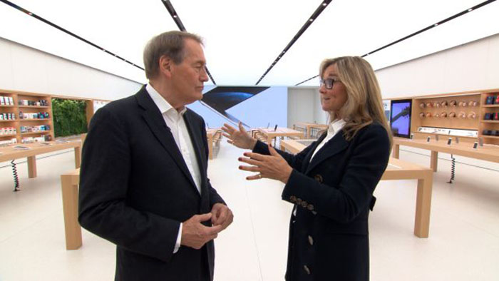 60-minutes-ahrendts-mock-store2.jpg