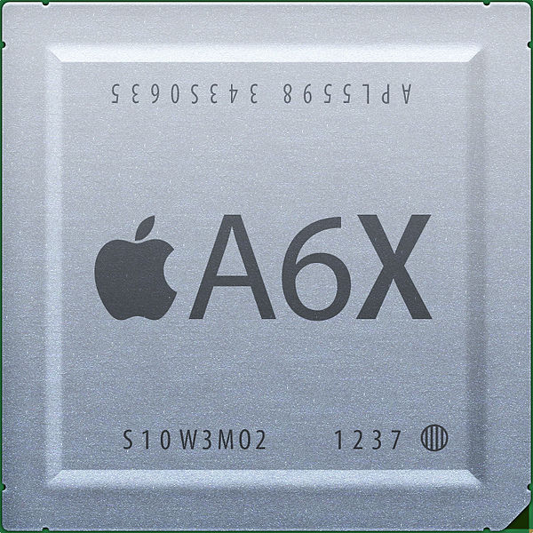 600px-apple_a6x_chip.jpg