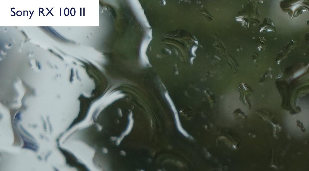 9rxn.JPG