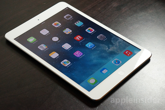 13.11.12-iPad_mini-8.jpg