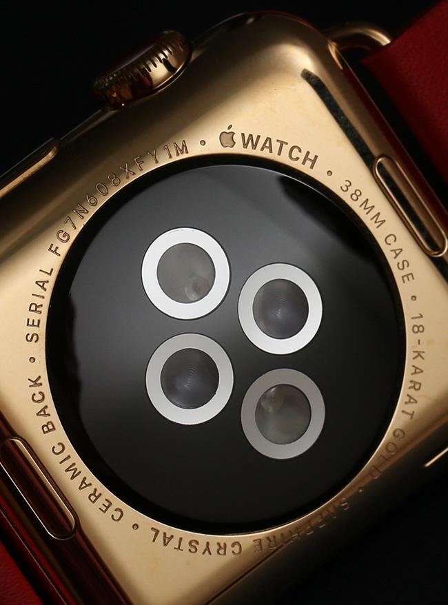 Apple-Watch-271.jpg