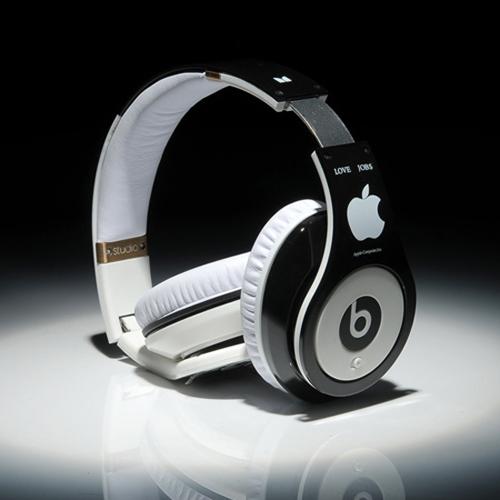 Beats-By-Dre-Studio-High-Definition-Powered-14.jpg