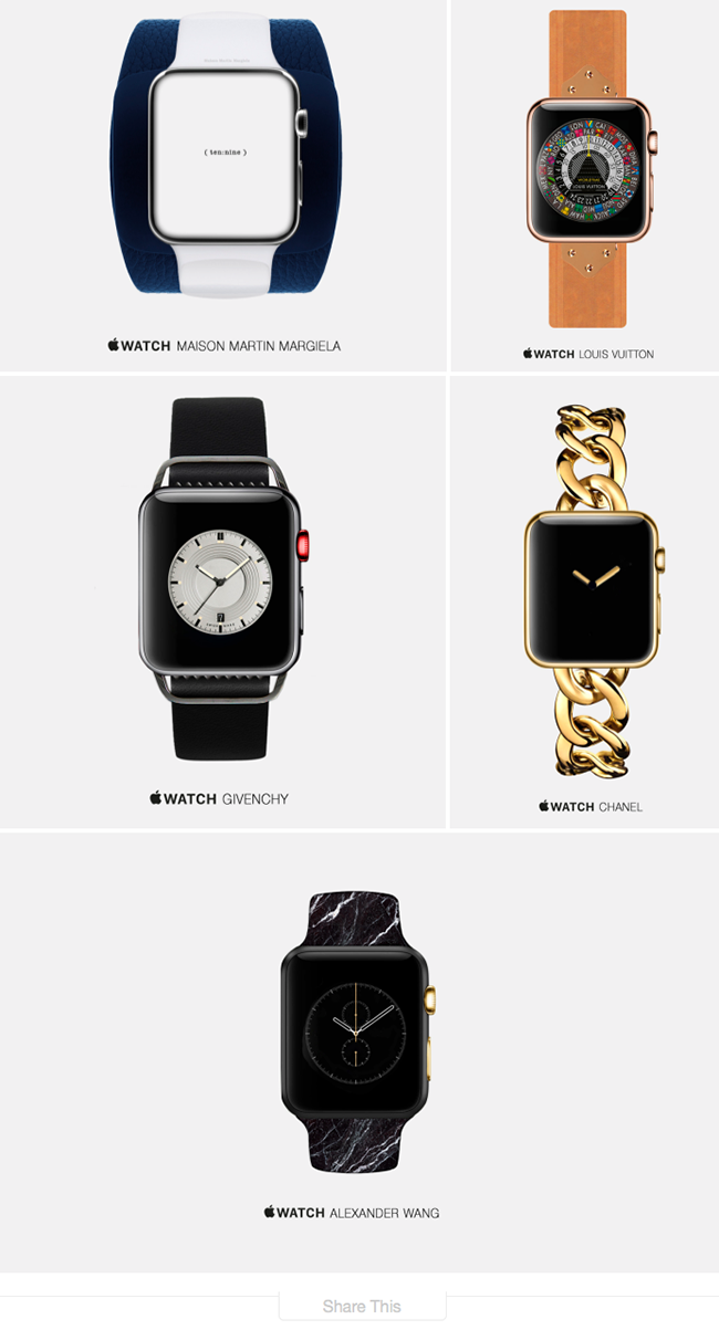 Concept imagines Apple Watch designed by famous fashion designers | 9to5Mac 2014-10-10 08-27-17.png
