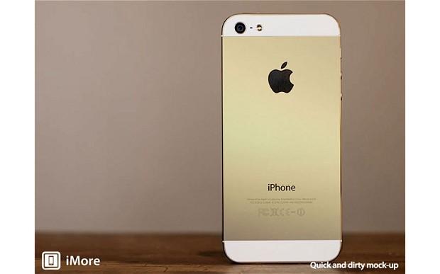 Gold-iPhone_2647440b.jpg