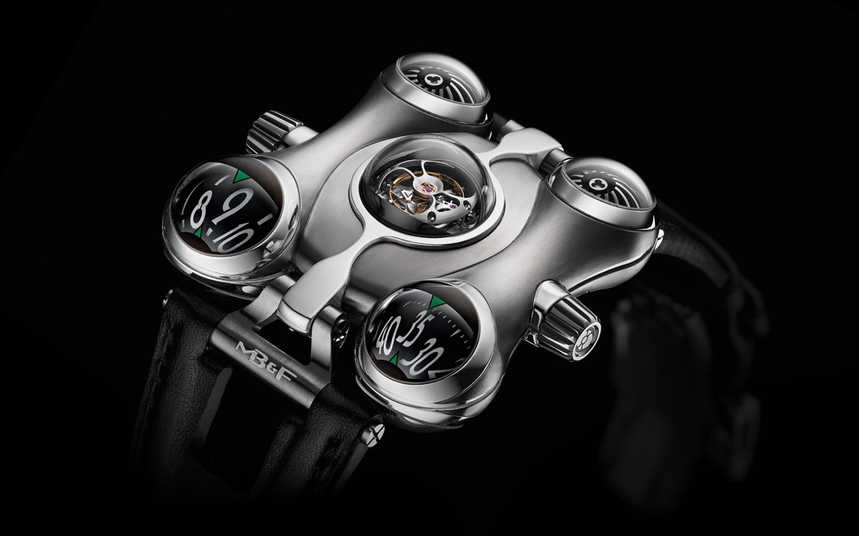 HM6-private-space-luxusora.jpg