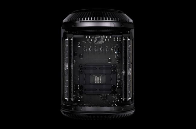Mac-Pro-4.jpg