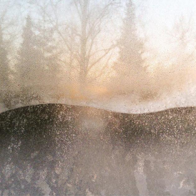 Mark Meyer - Alaska.jpg