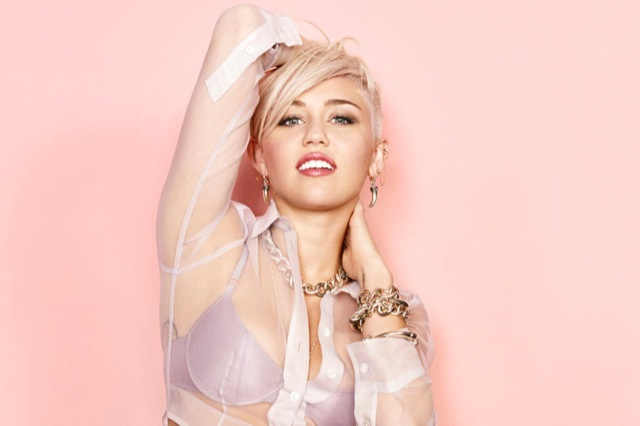 Miley-Cyrus-900-6001.jpg