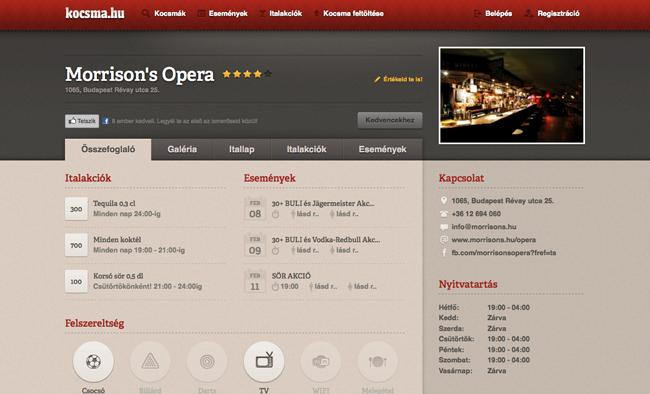 Morrison's Opera | Kocsma.hu 2013-02-08 13-24-40.png