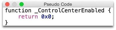 OS-X-Yosemite-Code-Centre-de-Controle.jpg