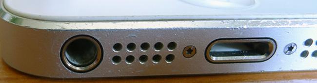 P1210596.JPG