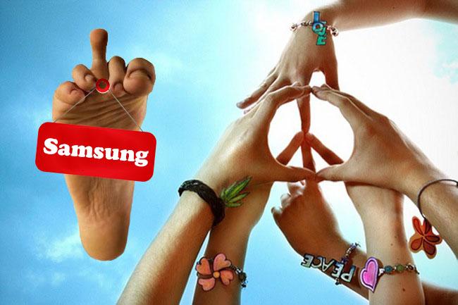Peace-hands-fuck-samsung.jpg