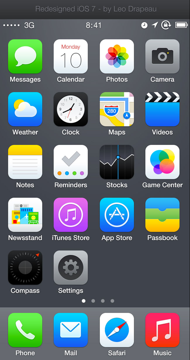 Redesign_iOS7_Comparison_2.jpg