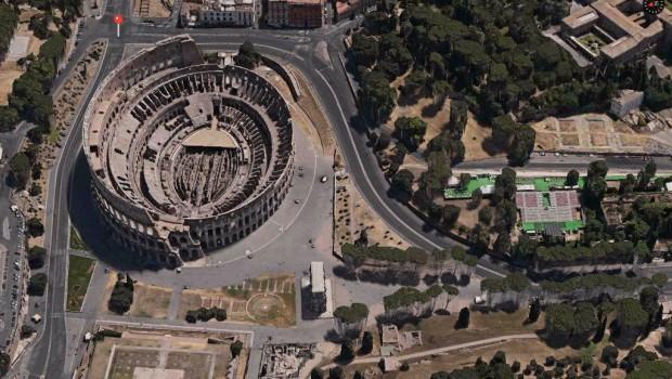 Rome-3D-Maps-app-iOS-7-closer-620x350.jpg