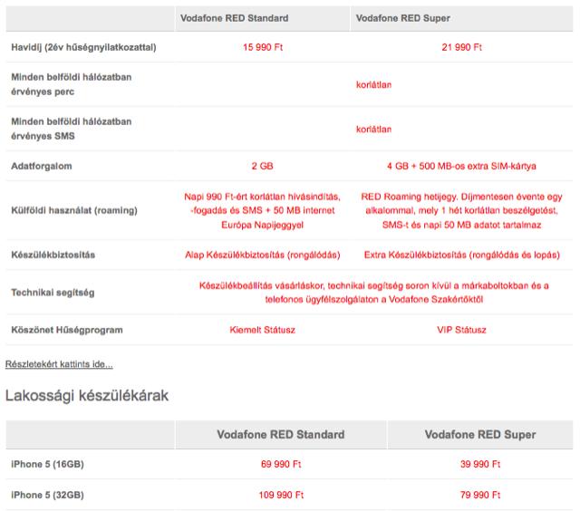 Screen Shot 2012-10-01 at 4.05.41 PM.png