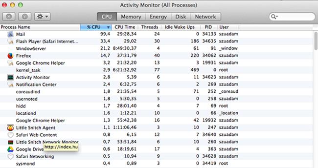 Screen Shot 2013-11-25 at 13.51.59_1.png