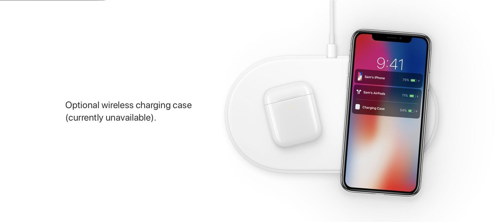airpods-wireless-charging-apple-art.jpg