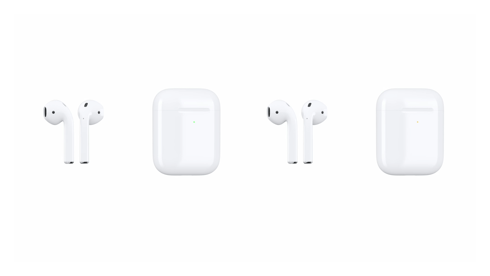 airpods2-1.png