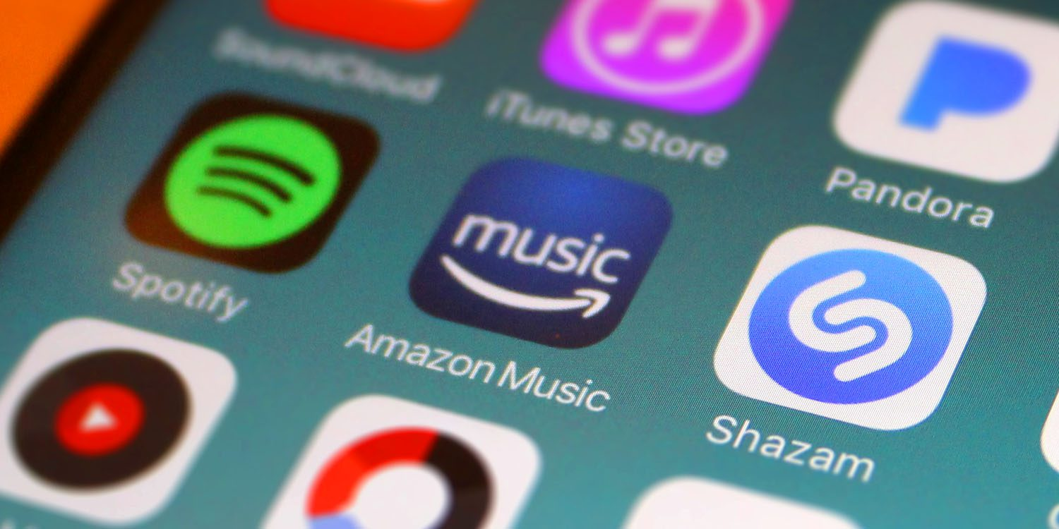 amazon-music-ios-icon.jpg