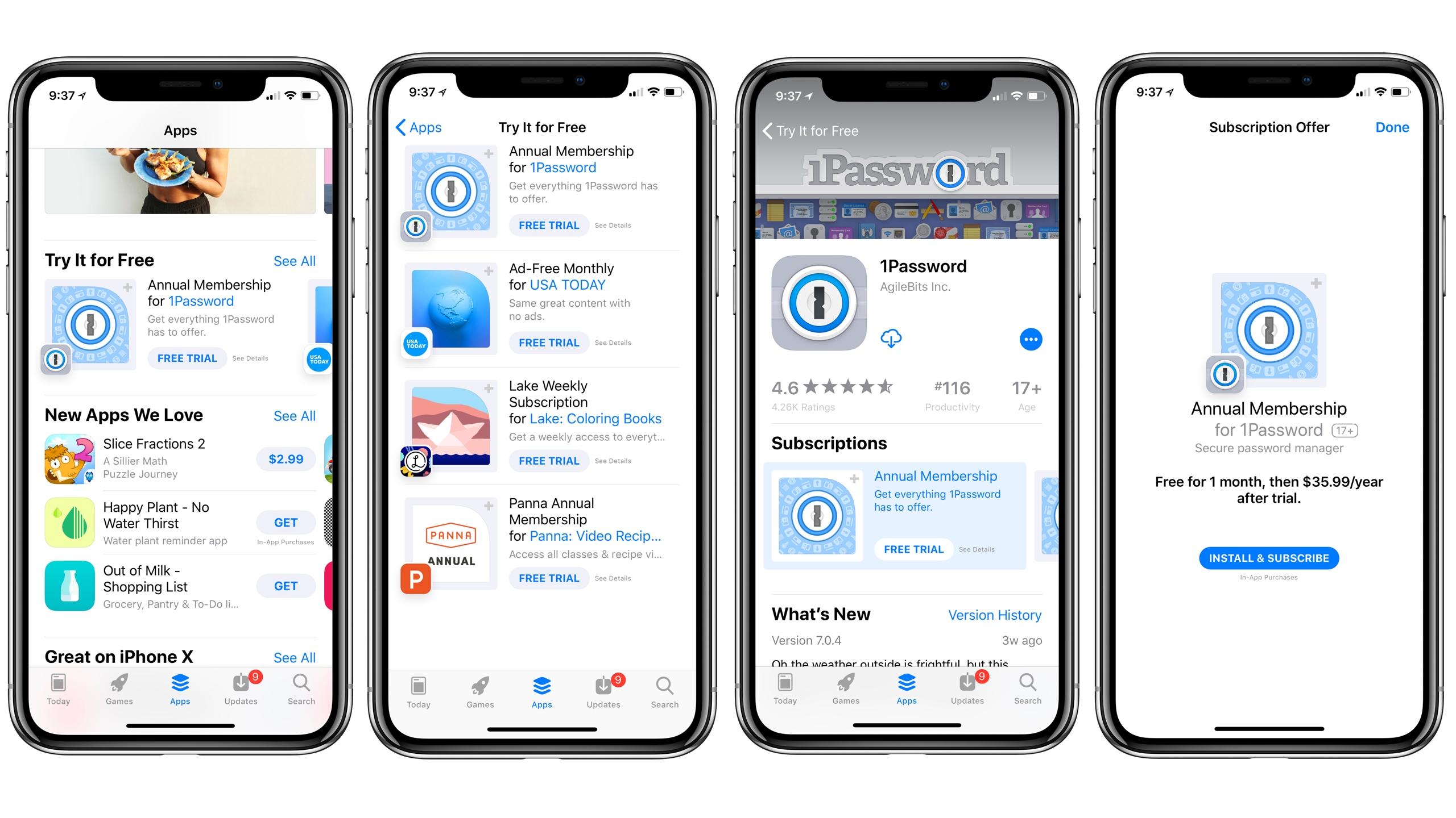 app-store-trial.jpg