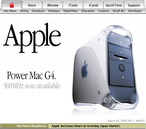 apple-2000-march.jpg