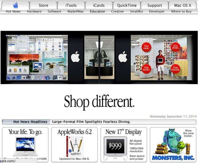 apple-2001-july.jpg