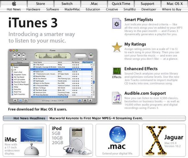 apple-2002-august.jpg