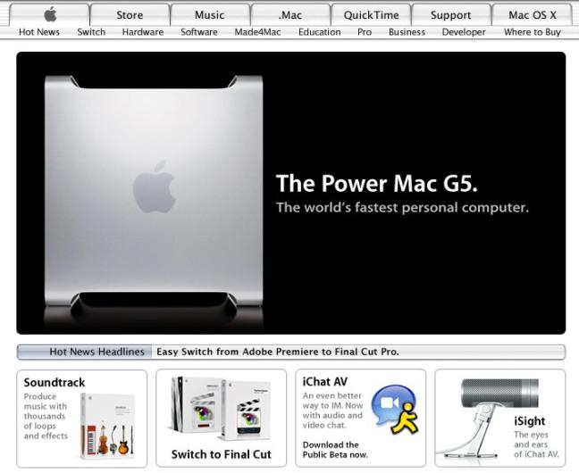 apple-2003-july.jpg