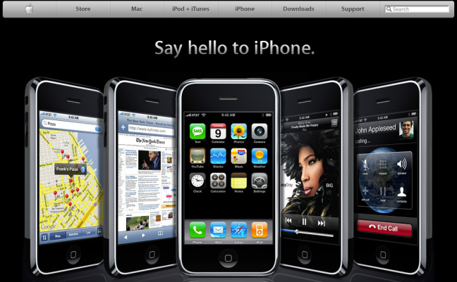apple-2007-jun.jpg