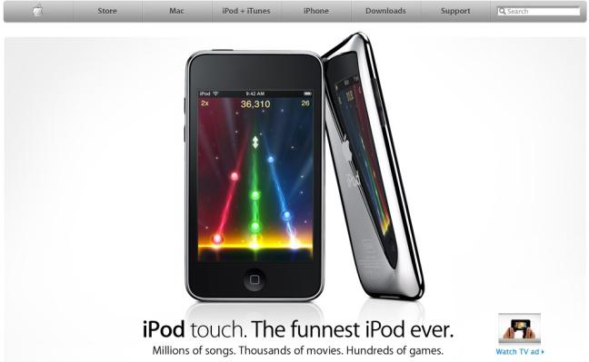 apple-2008-september.jpg