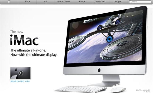 apple-2009-dicemeber.jpg