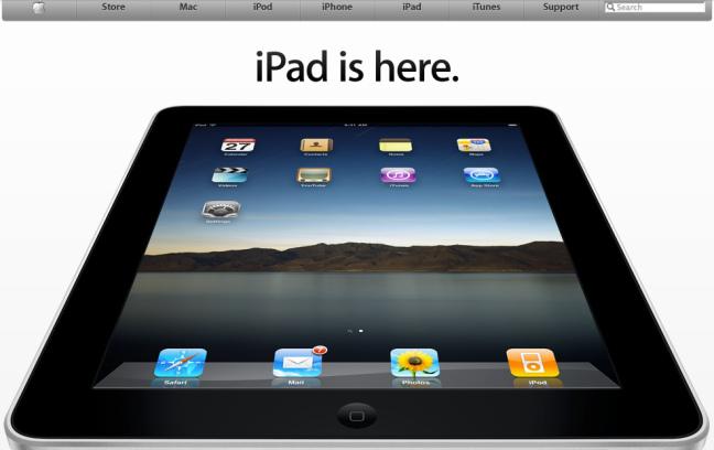 apple-2010-april.jpg