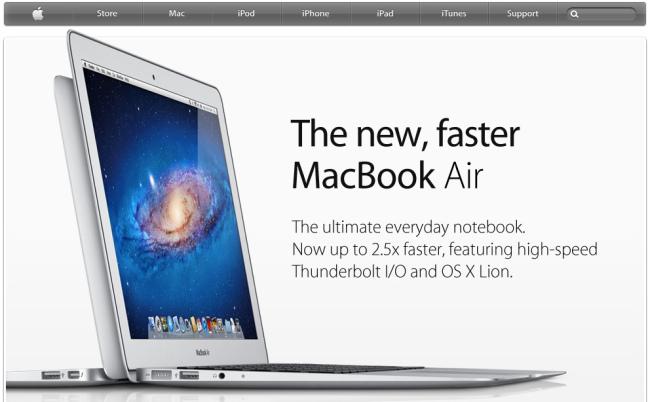 apple-2011-september.jpg
