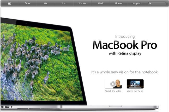 apple-2012-august.jpg