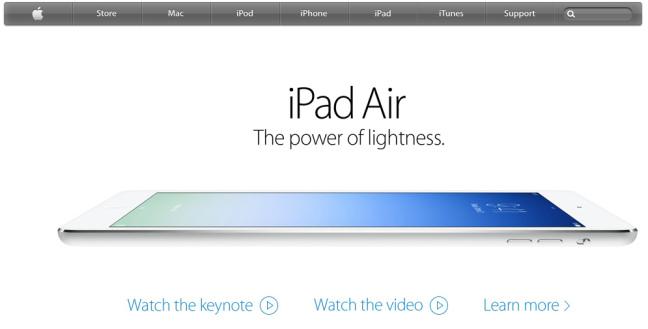 apple-2013-nov.jpg