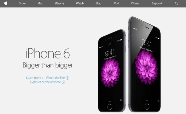 apple-2014.jpg