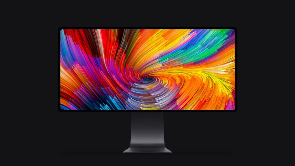 apple-6k-display-raised.jpg