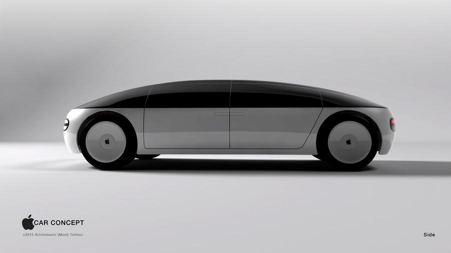 apple-car-concept-001.jpg