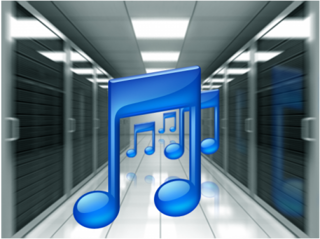 apple-cloud-music-service-e1307021989762.png