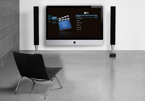 apple-flatscreen-tv1.jpg