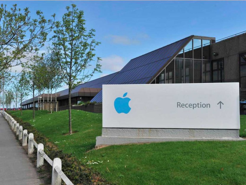 apple-has-been-dodging-taxes-in-ireland-for-more-than-32-years.jpg
