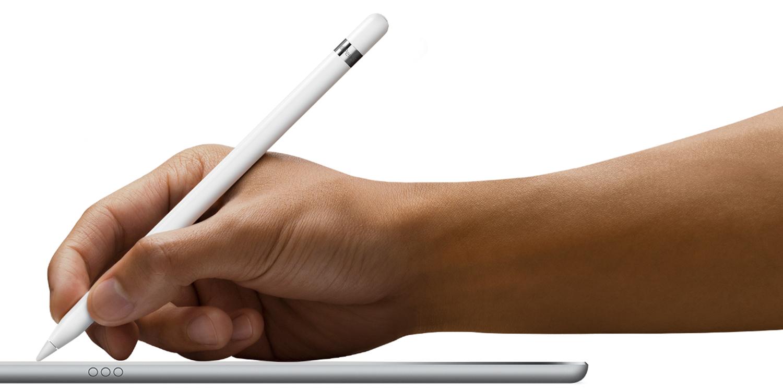 apple-ipad-pro-pencil.png