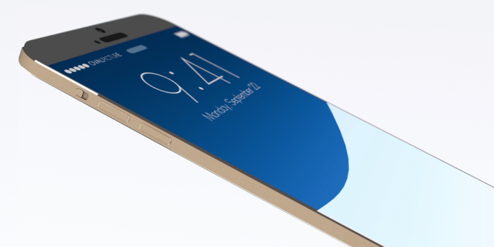 apple-iphone-6-concept.png